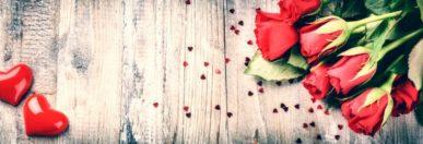 Valentine's Day 2019 – February 14