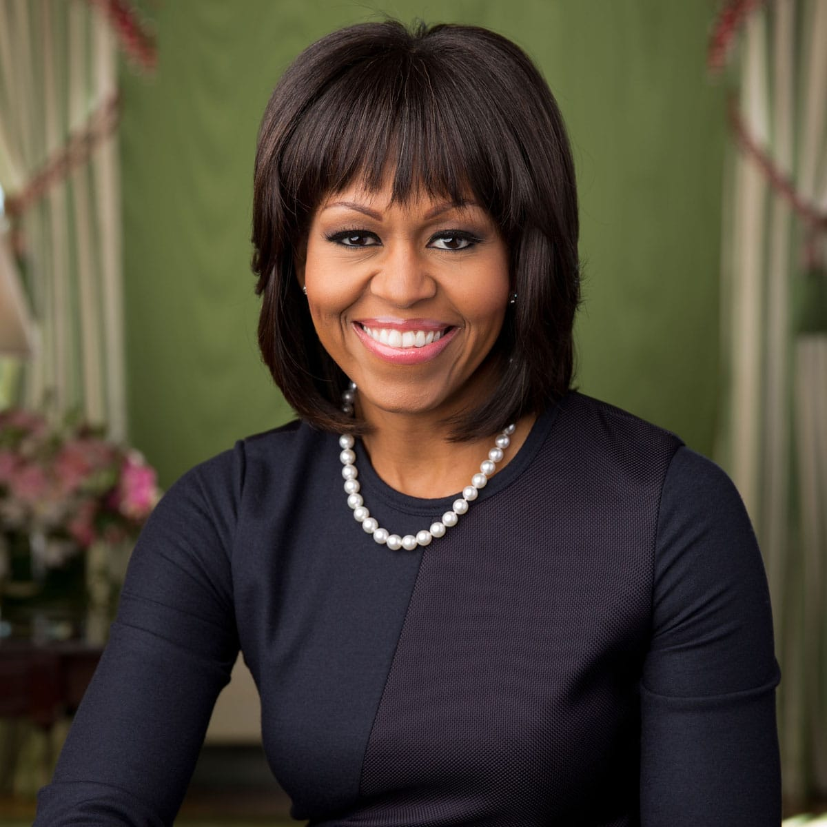 Michelle Obama S Birthday January 17 2020 National Today,Barefoot Contessa Pioneer Woman Meatloaf Recipe