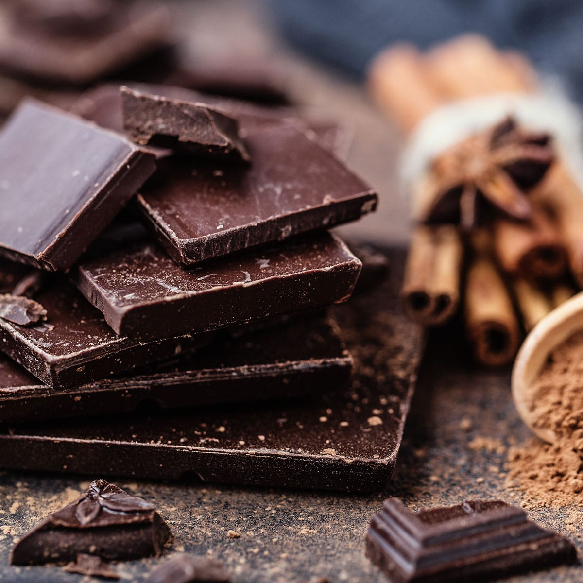 National Food Day Calendar 2022.National Dark Chocolate Day February 1 2022 National Today