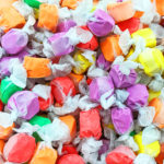 national-taffy-day