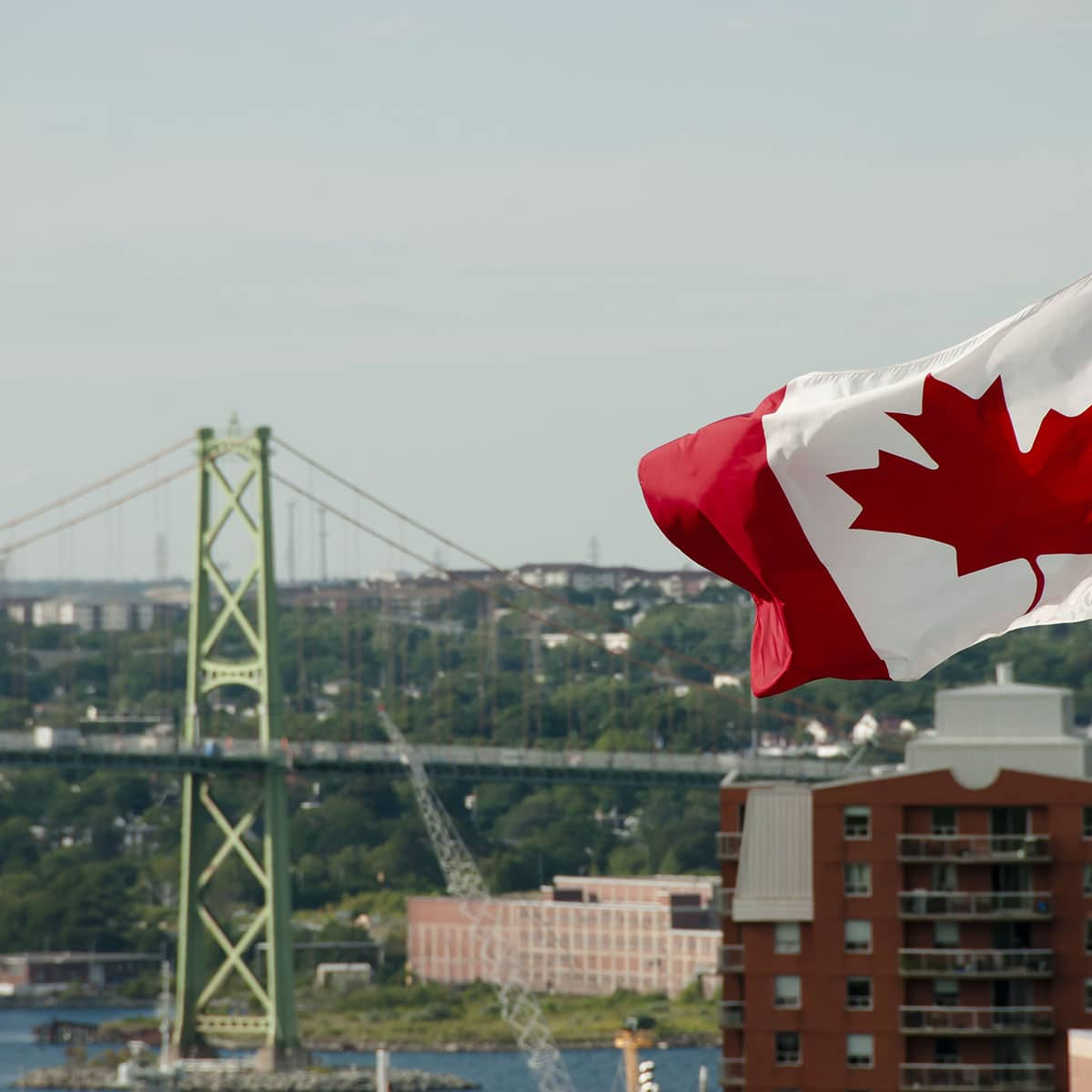 NATAL DAY - August 3, 2020 | National Today