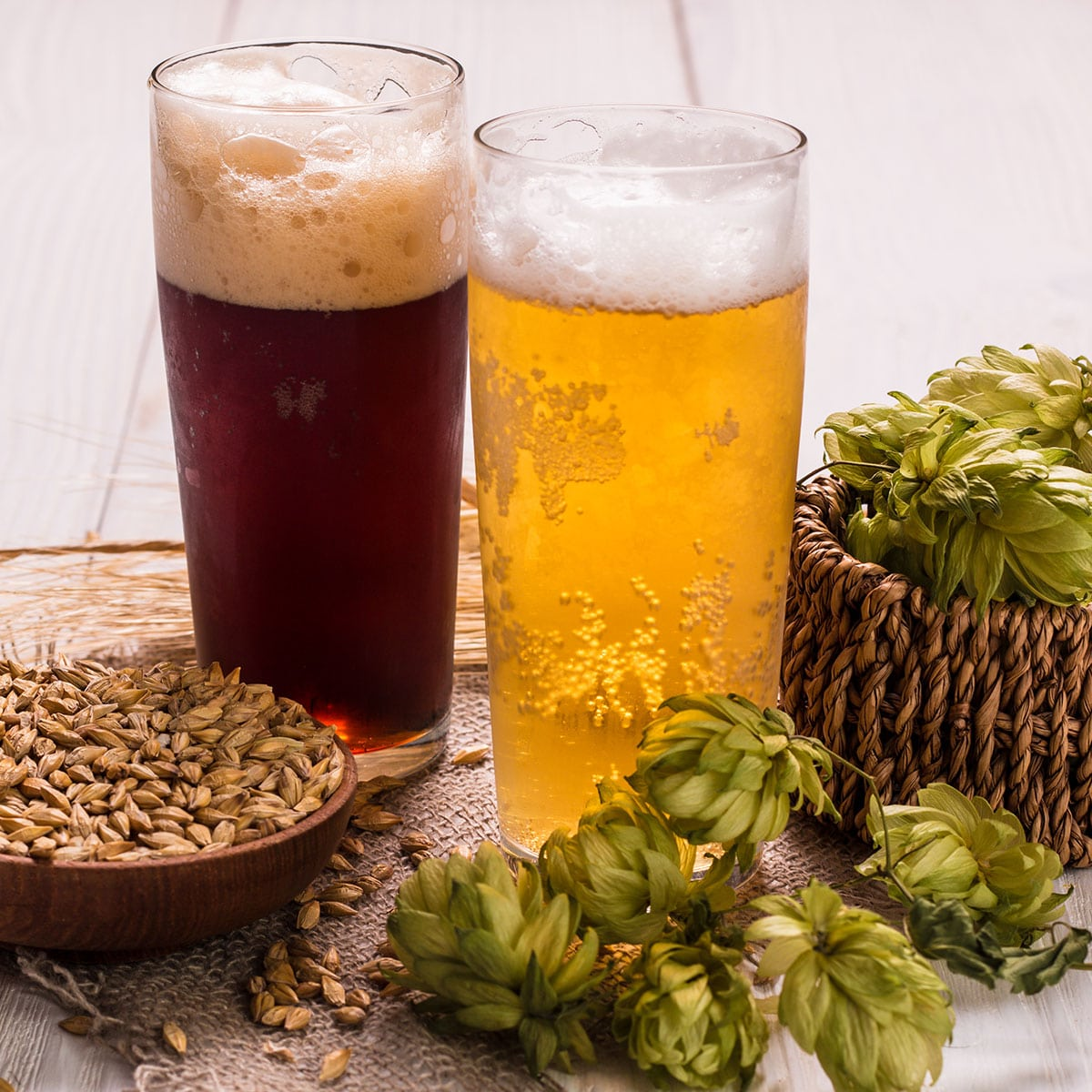 National Beer Lovers Day September 7 2021 National Today
