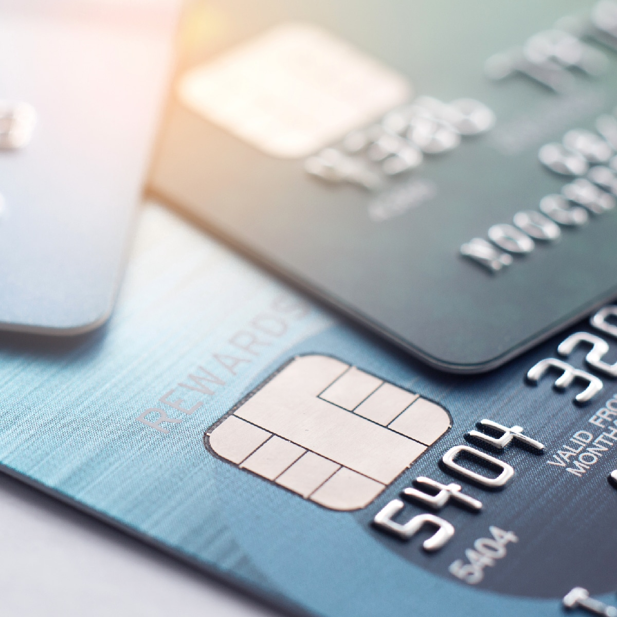 Wiring Money With Credit Card