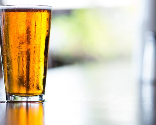 National American Beer Day History And Related Holidays