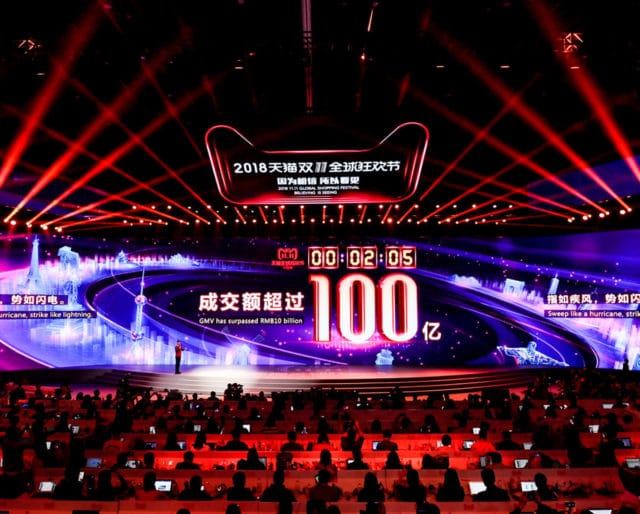 Singles Day November 11 2021 National Today Alibaba's $56 billion singles day record overshadowed by 10% stock plunge as china proposes new regulation. singles day november 11 2021