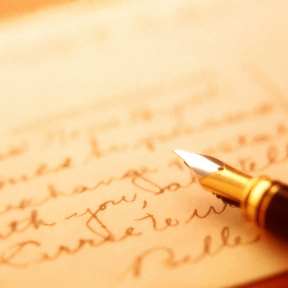NATIONAL LETTER WRITING DAY   December 7, 2019 | National Today