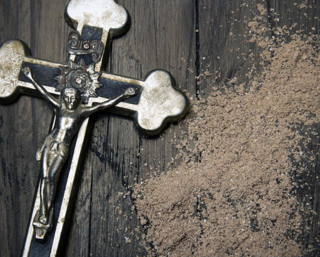 Lent 2022 Calendar.Ash Wednesday March 2 2022 National Today