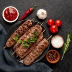 Kebab Day