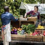 Farmers' Consumer Awareness Day