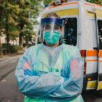 Emergency Nurses Day